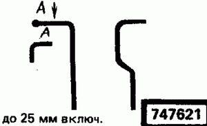 Код классификатора ЕСКД 747621