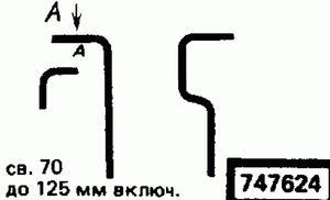 Код классификатора ЕСКД 747624