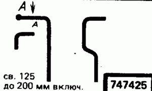 Код классификатора ЕСКД 747625