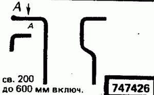 Код классификатора ЕСКД 747626