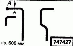 Код классификатора ЕСКД 747627