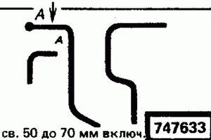 Код классификатора ЕСКД 747633