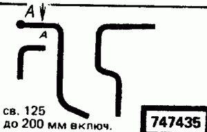 Код классификатора ЕСКД 747635