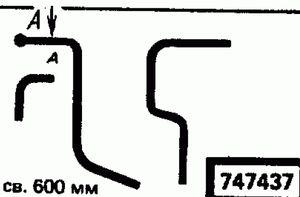 Код классификатора ЕСКД 747637