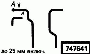Код классификатора ЕСКД 747641