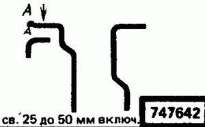 Код классификатора ЕСКД 747642