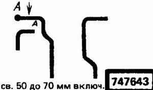 Код классификатора ЕСКД 747643