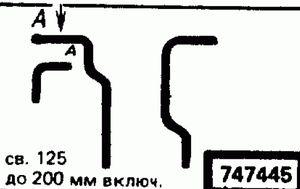 Код классификатора ЕСКД 747645