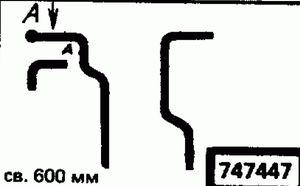 Код классификатора ЕСКД 747647