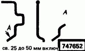 Код классификатора ЕСКД 747652