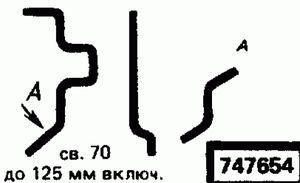 Код классификатора ЕСКД 747654