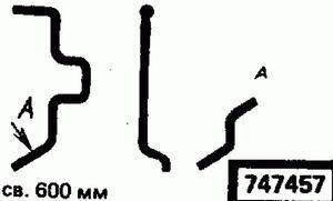Код классификатора ЕСКД 747657