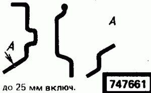 Код классификатора ЕСКД 747661