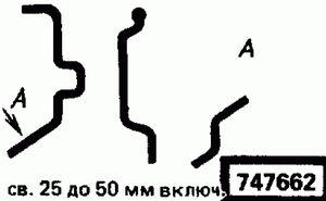 Код классификатора ЕСКД 747662