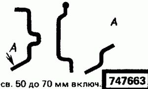 Код классификатора ЕСКД 747663