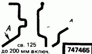 Код классификатора ЕСКД 747665