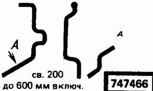 Код классификатора ЕСКД 747666
