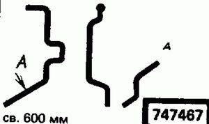 Код классификатора ЕСКД 747667