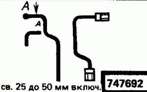 Код классификатора ЕСКД 747692