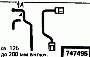 Код классификатора ЕСКД 747695