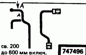 Код классификатора ЕСКД 747696