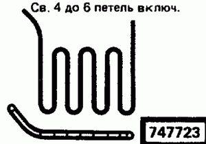 Код классификатора ЕСКД 747723
