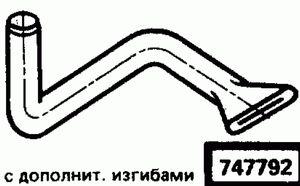 ��� �������������� ���� 747792