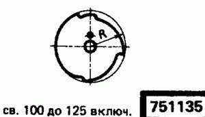 Код классификатора ЕСКД 751135