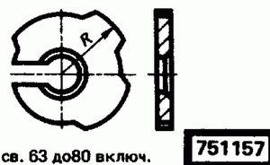 Код классификатора ЕСКД 751157