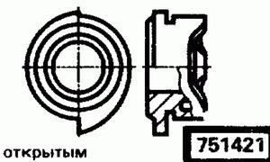 Код классификатора ЕСКД 751421