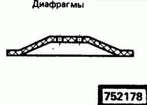 Код классификатора ЕСКД 752178