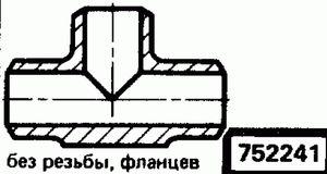 Код классификатора ЕСКД 752241