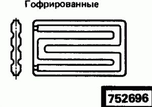 ��� �������������� ���� 752696