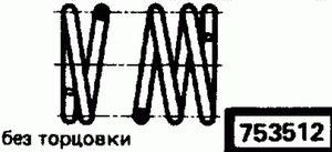 Код классификатора ЕСКД 753512