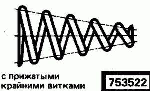 Код классификатора ЕСКД 753522
