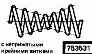 Код классификатора ЕСКД 753531