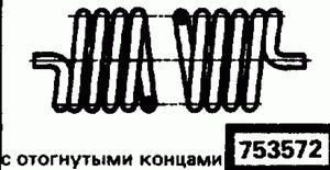 Код классификатора ЕСКД 753572