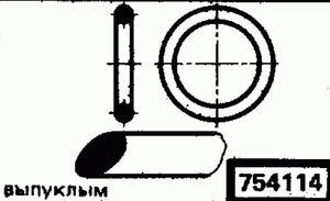 Код классификатора ЕСКД 754114