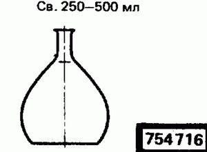 Код классификатора ЕСКД 754716