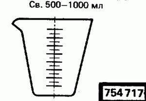 Код классификатора ЕСКД 754717