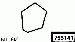 Код классификатора ЕСКД 755141