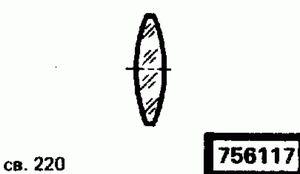 Код классификатора ЕСКД 756117