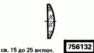 Код классификатора ЕСКД 756132