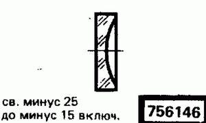 Код классификатора ЕСКД 756146