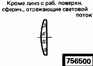 Код классификатора ЕСКД 7565