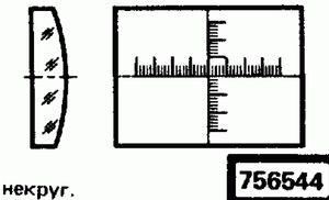 Код классификатора ЕСКД 756544