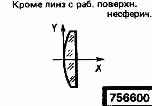 Код классификатора ЕСКД 7566