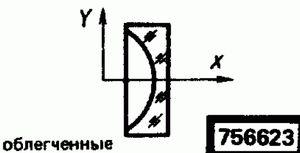 Код классификатора ЕСКД 756623