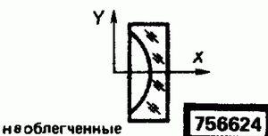 Код классификатора ЕСКД 756624