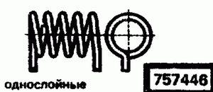 Код классификатора ЕСКД 757446